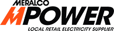 mpower-logo.png